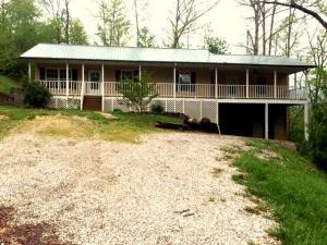 Property for sale at 142 Posey Lane, Jacksboro,  TN 37757