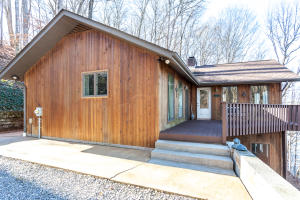 Property for sale at 2906 Gallaher Ferry Rd, Knoxville,  TN 37932