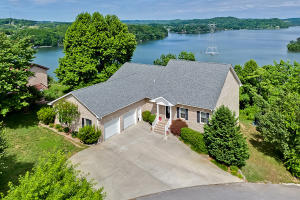 Property for sale at 125 Mariners Point, Kingston,  TN 37763