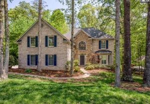 Property for sale at 10216 Tan Rara Drive, Knoxville,  TN 37922