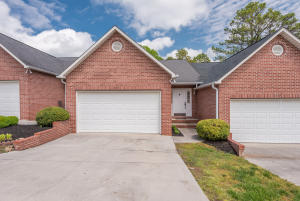 Property for sale at 8551 Constance Way, Knoxville,  TN 37923