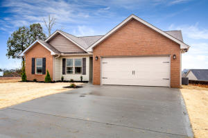 Property for sale at 2826 Palace Green Rd, Knoxville,  TN 37924