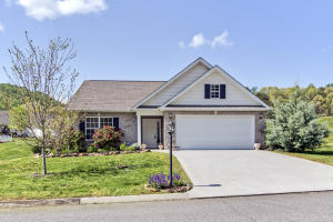 Property for sale at 1555 Graybrook Lane, Knoxville,  TN 37920