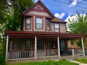Property for sale at 605 Caswell Ave, Knoxville,  TN 37917