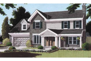 Property for sale at Boulder Point, Powell,  TN 37849