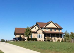 2356 Wild Pear Trail, Dandridge, TN 37725