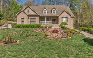 Property for sale at 1917 Hickory Glen Rd, Knoxville,  TN 37932