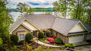 Property for sale at 139 Thief Neck Drive, Rockwood,  TN 37854