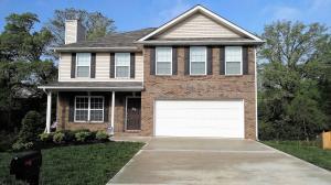 Property for sale at 8365 Cureton Park Lane, Knoxville,  TN 37931