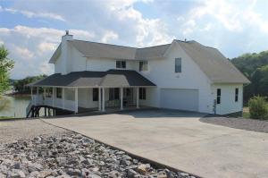 Property for sale at 204 Mariners Lane, Dandridge,  TN 37725