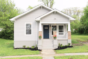 Property for sale at 2413 Glenwood Ave, Knoxville,  TN 37917