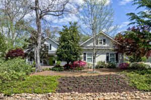 Property for sale at 333 Okema Way, Loudon,  TN 37774