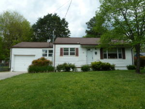 Property for sale at 2929 Rennoc Rd, Knoxville,  TN 37918