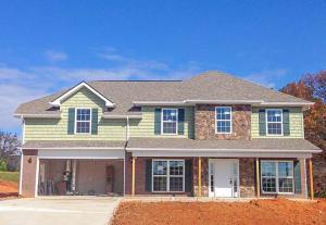 Property for sale at 685 Conner Lane, Lenoir City,  TN 37772