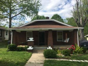 Property for sale at 933 Atlantic Ave, Knoxville,  TN 37917