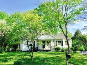 Property for sale at 3346 Kenilworth Lane, Knoxville,  TN 37917