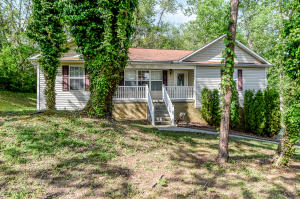 Property for sale at 3201 Culpepper Rd, Knoxville,  TN 37917