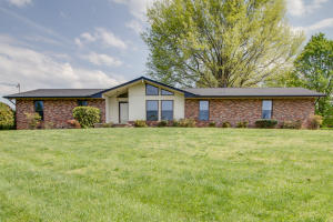 Property for sale at 1832 River Shores Drive, Knoxville,  TN 37914