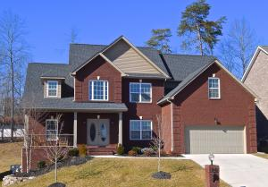 Property for sale at 3005 Cambridge Shores Lane, Knoxville,  TN 37938