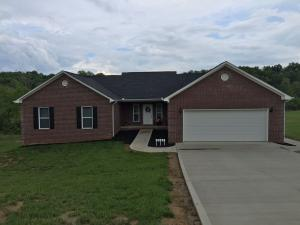 Property for sale at 2082 Creswell Rd, Seymour,  TN 37865