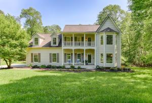 Property for sale at 1702 Vander Ridge Lane, Knoxville,  TN 37919