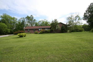 Property for sale at 2023 Wilkinson Pike, Maryville,  TN 37803