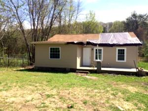 Property for sale at 5214 Harriman Hwy, Oliver Springs,  TN 37840