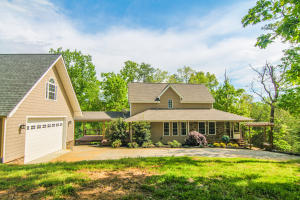 Property for sale at 150 Griffits Keep Court, Greenback,  TN 37742