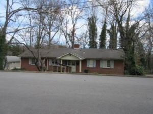 Property for sale at 118 Decatur Rd, Oak Ridge,  TN 37830