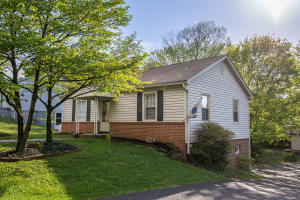 Property for sale at 2515 Blount Ave, Maryville,  TN 37804