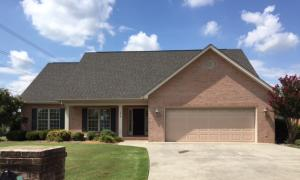 Property for sale at 977 Southwick Drive, Alcoa,  TN 37701
