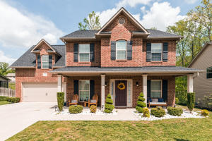 Property for sale at 11610 Edison Drive, Knoxville,  TN 37932