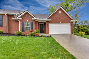 Property for sale at 7915 Gatekeeper Way, Knoxville,  TN 37931