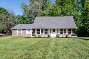 Property for sale at 11545 Nassau Drive, Knoxville,  TN 37934