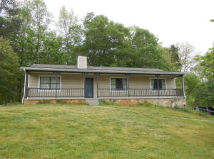 Property for sale at 7312 Foxhaven Rd, Knoxville,  TN 37918