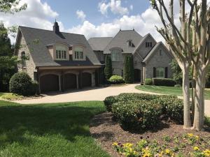 9341 Hidden Green Lane, Knoxville, TN 37922