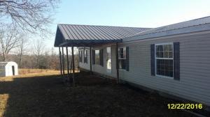 Property for sale at 909 Chestnut Grove Rd, Dandridge,  TN 37725