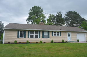 Photo for 411 Foremast Rd