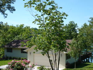 1367 Big Creek Rd, Lafollette, TN 37766