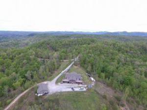 1300 Hurricane Rd, Huntsville, TN 37756