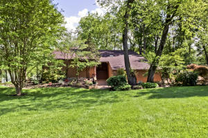 3716 River Trace Lane, Knoxville, TN 37920