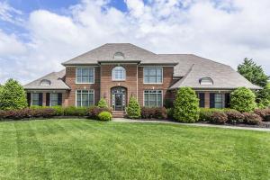 12206 Springside Lane, Knoxville, TN 37922