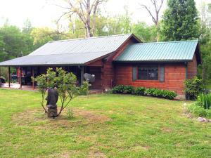 723 Epperson Rd, Tellico Plains, TN 37385