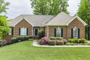 Property for sale at 750 Oak Chase Blvd, Lenoir City,  TN 37772