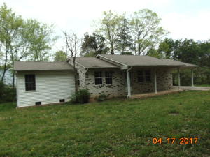 Property for sale at 4390 Mccloud Rd, Knoxville,  TN 37938