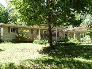 Property for sale at 1002 Monroe Circle, Madisonville,  TN 37354