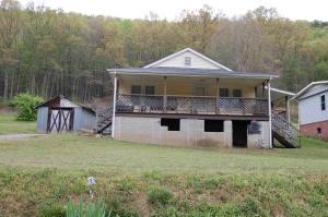 Property for sale at 220 Walden Ave, Oliver Springs,  TN 37840