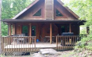 5635 East Port Road, Alpine, TN 38543