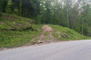 .37 Ac. East Port Road, Alpine, TN 38543