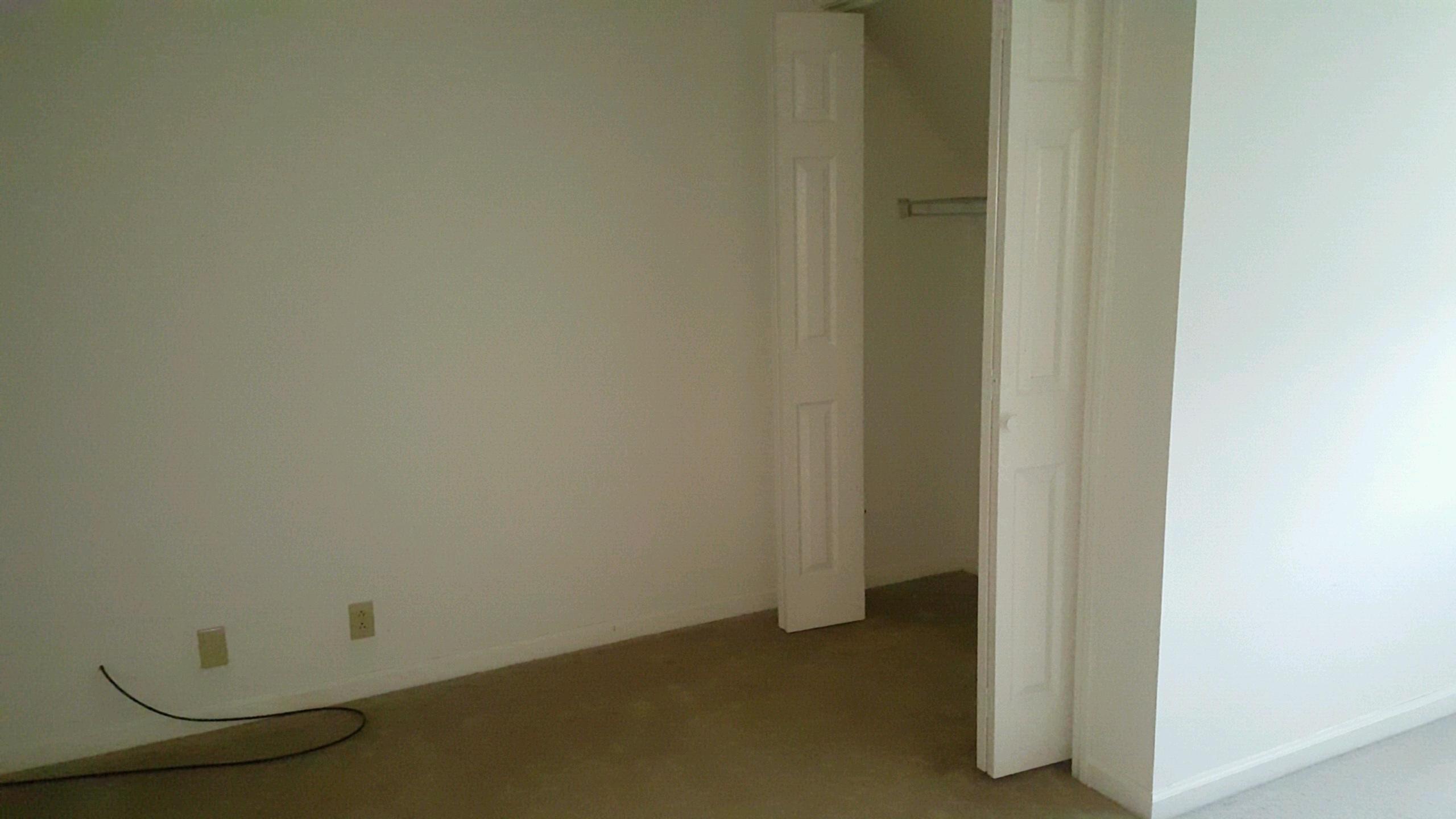 173 Cross Creek, Maynardville, Tennessee, United States 37807, 3 Bedrooms Bedrooms, ,2 BathroomsBathrooms,Single Family,For Sale,Cross Creek,1002278